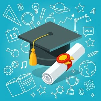 Essay on education gives one power